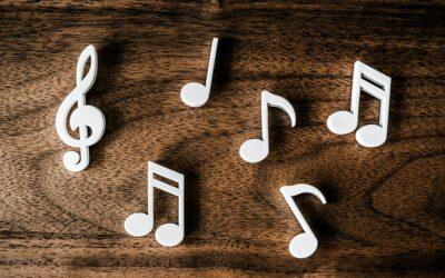 來自捷克的Acoustique Quality,超過25年對音樂重播聲學品質的持續堅持