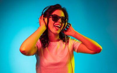 聆賞Audio Solutions Vantages S落地款喇叭數月的音樂享受